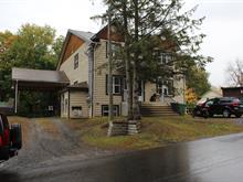 Triplex à vendre à Cowansville, Montérégie, 100 - 102, Rue du Nord, 24410901 - Centris