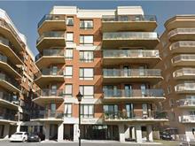 Condo à vendre à Saint-Léonard (Montréal), Montréal (Île), 6280, Rue  Jarry Est, app. 406, 21256838 - Centris