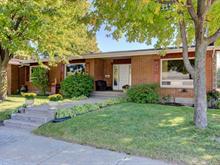 Maison à vendre à Trois-Rivières, Mauricie, 442, Rue  Latreille, 21187216 - Centris