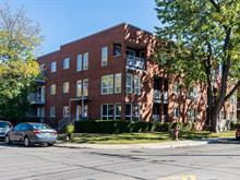 Condo à vendre à Côte-des-Neiges/Notre-Dame-de-Grâce (Montréal), Montréal (Île), 6680, Rue de Terrebonne, app. 103, 22911936 - Centris