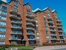 Condo for sale in Pointe-Claire, Montréal (Island), 45, Chemin du Bord-du-Lac-Lakeshore, apt. 520, 9848618 - Centris