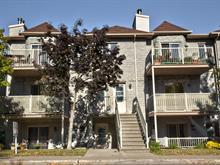 Condo for sale in LaSalle (Montréal), Montréal (Island), 6939, Rue  Marie-Guyart, 23030249 - Centris