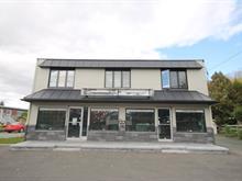 Duplex à vendre à Saint-Eustache, Laurentides, 333 - 35, Chemin de la Grande-Côte, 26281215 - Centris