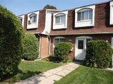 Townhouse for sale in Dollard-Des Ormeaux, Montréal (Island), 367, Rue  Hurteau, 22496206 - Centris