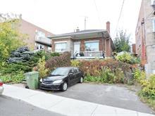 Maison à vendre à Montréal-Nord (Montréal), Montréal (Île), 3722, Rue  Martial, 23084338 - Centris