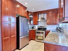 Maison à vendre à Rivière-des-Prairies/Pointe-aux-Trembles (Montréal), Montréal (Île), 12054, Avenue  Copernic, 17294279 - Centris