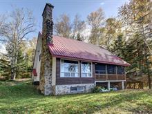 Maison à vendre à La Macaza, Laurentides, 932, Chemin du Lac-Chaud, 10650639 - Centris