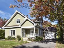 House for sale in Notre-Dame-des-Prairies, Lanaudière, 66, Rang  Sainte-Julie, 21623926 - Centris