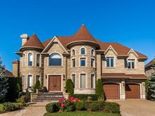 Maison à vendre à Saint-Laurent (Montréal), Montréal (Île), 3689, Rue  Roger-Lemelin, 12261498 - Centris