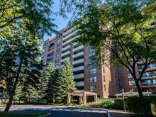 Condo à vendre à Côte-des-Neiges/Notre-Dame-de-Grâce (Montréal), Montréal (Île), 6950, Chemin de la Côte-Saint-Luc, app. 706, 21740630 - Centris