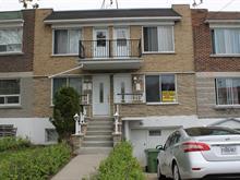 Triplex à vendre à Villeray/Saint-Michel/Parc-Extension (Montréal), Montréal (Île), 7687 - 7691, boulevard  Shaughnessy, 9075747 - Centris