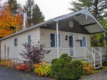 Maison à vendre à Saint-Jean-de-Matha, Lanaudière, 760, Rue  Laurette, 10178744 - Centris