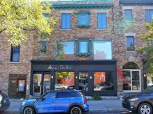 Triplex à vendre à Le Plateau-Mont-Royal (Montréal), Montréal (Île), 352 - 356, boulevard  Saint-Joseph Ouest, 13850192 - Centris