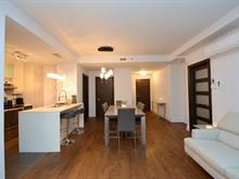 Condo / Appartement à louer à LaSalle (Montréal), Montréal (Île), 1800, boulevard  Angrignon, app. 910, 16073611 - Centris