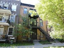 Condo à vendre à Rosemont/La Petite-Patrie (Montréal), Montréal (Île), 5952, Rue  De Normanville, 21695296 - Centris