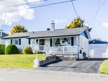Maison à vendre à Asbestos, Estrie, 165, Rue  Martel, 22458516 - Centris