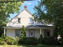 Maison à vendre à Saint-Mathias-sur-Richelieu, Montérégie, 556, Chemin des Patriotes, 23006006 - Centris