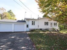 House for sale in Drummondville, Centre-du-Québec, 30, Rue  Jean, 15128178 - Centris