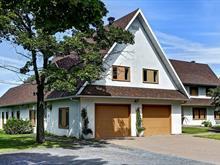 Maison à vendre à Les Chutes-de-la-Chaudière-Ouest (Lévis), Chaudière-Appalaches, 1720, Route  Marie-Victorin, 17167395 - Centris