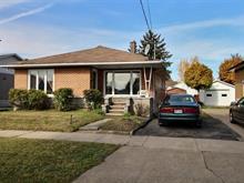 House for sale in Shawinigan, Mauricie, 3703, Avenue  Saint-Denis, 14091439 - Centris