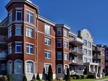 Condo à vendre à Dorval, Montréal (Île), 205, Avenue  Dorval, app. 406, 14697061 - Centris