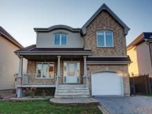 Maison à vendre à Sainte-Rose (Laval), Laval, 4655, boulevard De la Renaissance, 13226222 - Centris