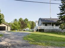 House for sale in Sainte-Sophie, Laurentides, 316, Rue  Alain, 12303286 - Centris