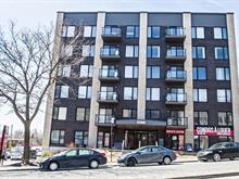 Condo for sale in Côte-des-Neiges/Notre-Dame-de-Grâce (Montréal), Montréal (Island), 3300, boulevard  Cavendish, apt. 609, 19527907 - Centris