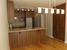 Condo for sale in Mercier/Hochelaga-Maisonneuve (Montréal), Montréal (Island), 2538, Avenue  Fletcher, apt. 104, 12170418 - Centris