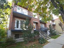 Condo à vendre à Ville-Marie (Montréal), Montréal (Île), 1920, Rue  Alexandre-DeSève, app. 2, 14784886 - Centris