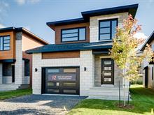 Maison à vendre à Hull (Gatineau), Outaouais, 8, Rue du Sirocco, 14517451 - Centris