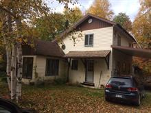 House for sale in Rouyn-Noranda, Abitibi-Témiscamingue, 11498, Chemin  Joannès-Vaudray, 18421826 - Centris
