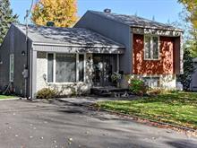 Maison à vendre à Sainte-Foy/Sillery/Cap-Rouge (Québec), Capitale-Nationale, 1065, Rue du Domaine, 10738787 - Centris