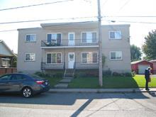 Quadruplex à vendre à Saint-Hyacinthe, Montérégie, 645, Rue  Juliette-Pétrie, 28406704 - Centris