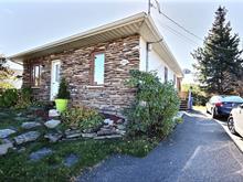 Maison à vendre à Rouyn-Noranda, Abitibi-Témiscamingue, 2583, boulevard  Rideau, 23155614 - Centris
