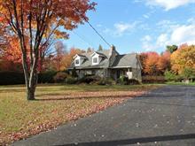 Maison à vendre à Granby, Montérégie, 110, 11e Rang, 21224486 - Centris
