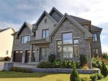 Maison à vendre à Les Chutes-de-la-Chaudière-Est (Lévis), Chaudière-Appalaches, 320, Rue de Saint-Télesphore, 25091202 - Centris