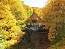 Maison à vendre à Saint-Adolphe-d'Howard, Laurentides, 1840, Montée du Lac-Louise, 12969780 - Centris