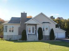 Maison à vendre à Lachute, Laurentides, 131, Rue du Pavillon, 10863418 - Centris