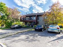 Condo for sale in Sainte-Foy/Sillery/Cap-Rouge (Québec), Capitale-Nationale, 1464, Rue  Jean-Royer, 28916071 - Centris