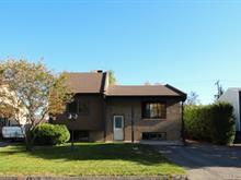 House for sale in Sainte-Anne-des-Plaines, Laurentides, 213, Rue  Joly, 13599253 - Centris