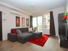 Condo / Apartment for rent in LaSalle (Montréal), Montréal (Island), 1800, boulevard  Angrignon, apt. 810, 13484766 - Centris