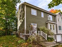 Maison à vendre à L'Île-Perrot, Montérégie, 106, Rue des Ruisseaux, 17037842 - Centris