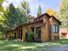 House for sale in Saint-Colomban, Laurentides, 80, Montée de l'Église, 26768885 - Centris
