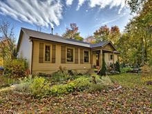 House for sale in La Pêche, Outaouais, 97, Chemin du Parc-de-La Pêche, 27103932 - Centris