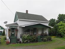 House for sale in Saint-Odilon-de-Cranbourne, Chaudière-Appalaches, 286, Rue  Belair, 21511099 - Centris