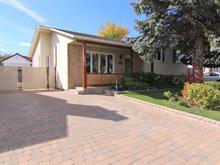 House for sale in Sainte-Julie, Montérégie, 244, boulevard  Saint-Joseph, 15996830 - Centris