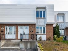 House for sale in Rivière-des-Prairies/Pointe-aux-Trembles (Montréal), Montréal (Island), 12271, Avenue  Charles-Renard, 21517083 - Centris
