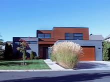 House for sale in Saint-Bruno-de-Montarville, Montérégie, 3370, Rue de l'Aronia, 23532474 - Centris