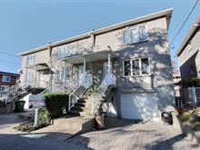 House for sale in Ahuntsic-Cartierville (Montréal), Montréal (Island), 9085, Rue  Saint-Urbain, 15944512 - Centris